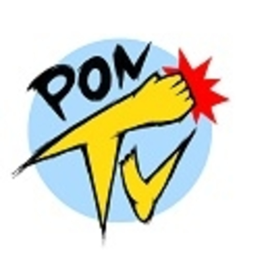 ponTV