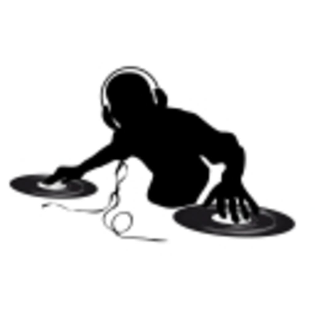 きゅっきゅっ DJ「(`・ω・´)「