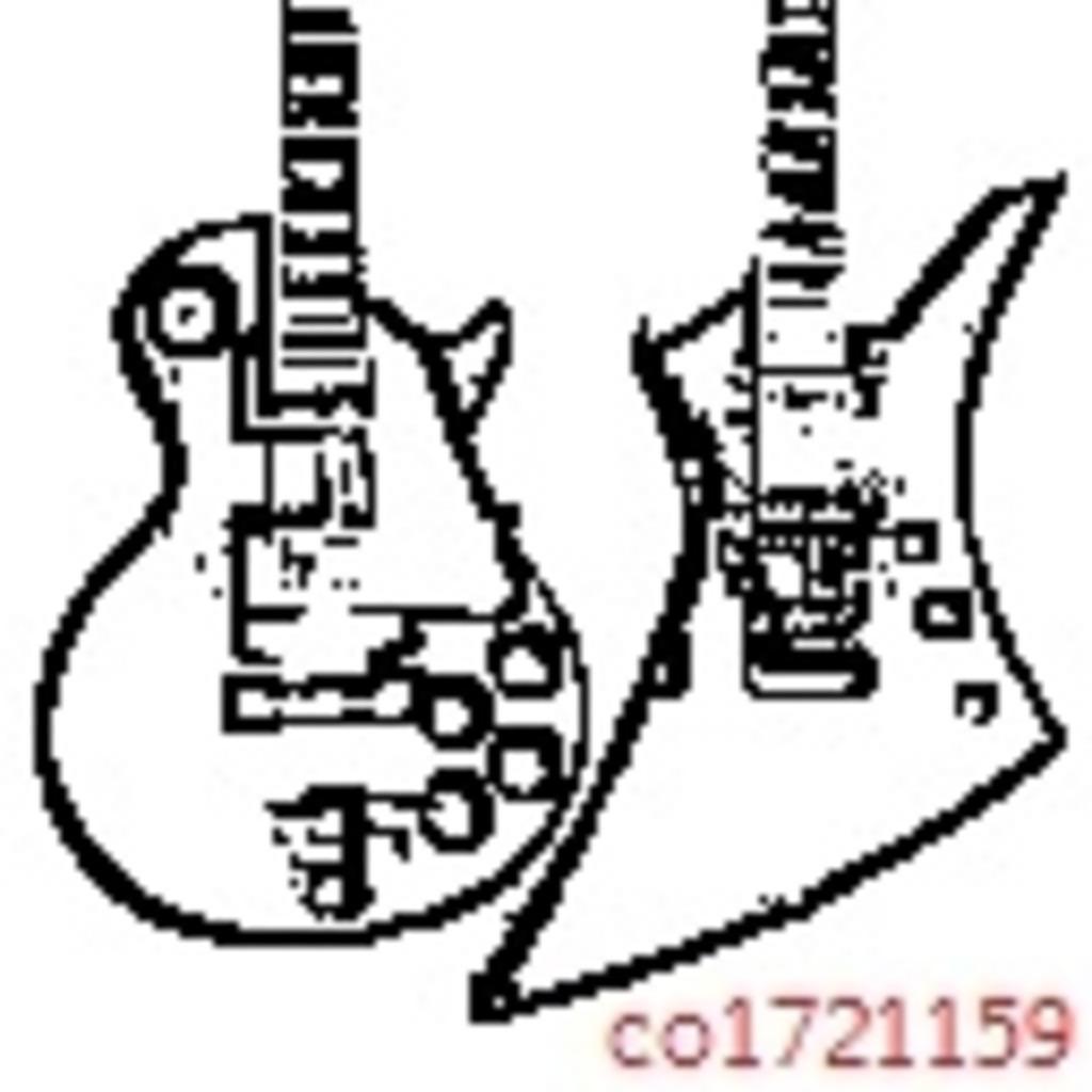 nogのギター練習コミュ