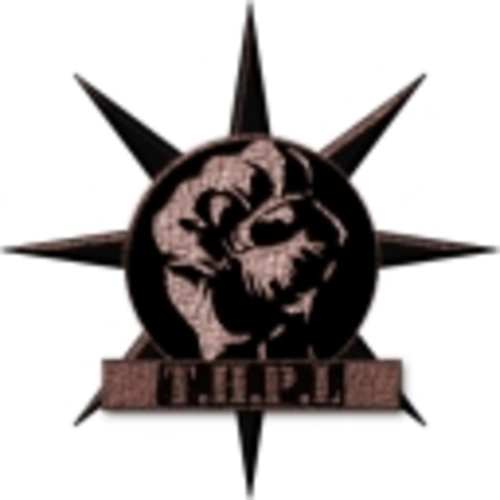 DayZ JP Clan [T.H.P.L]