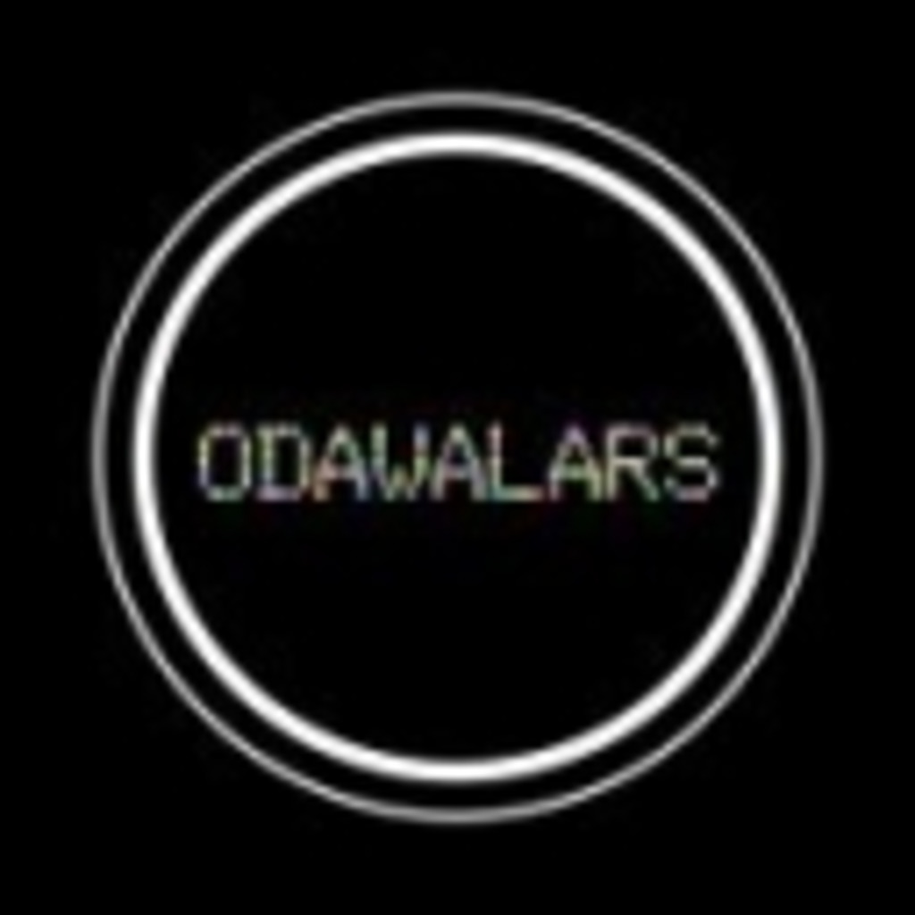 ODAWALARS ~おだわらーず~