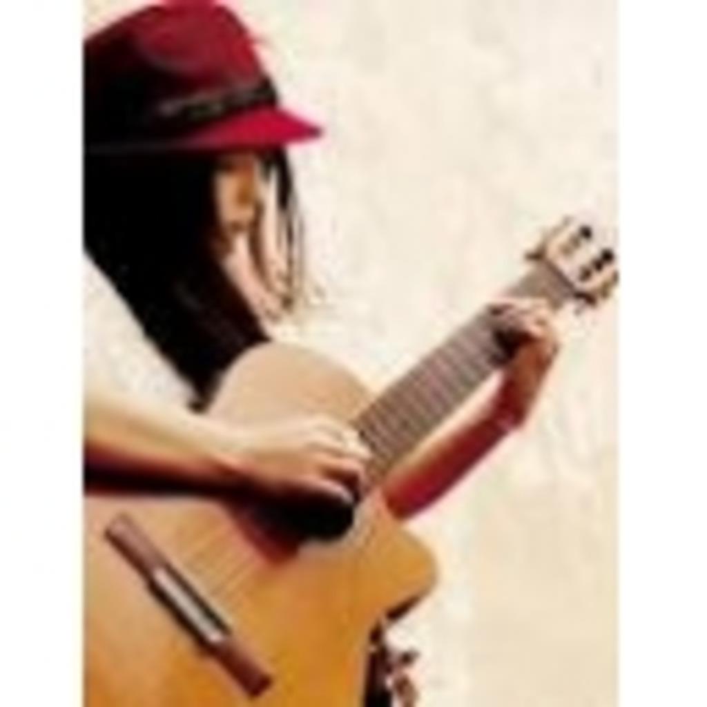 ★DTM pro tools ギターのお部屋★