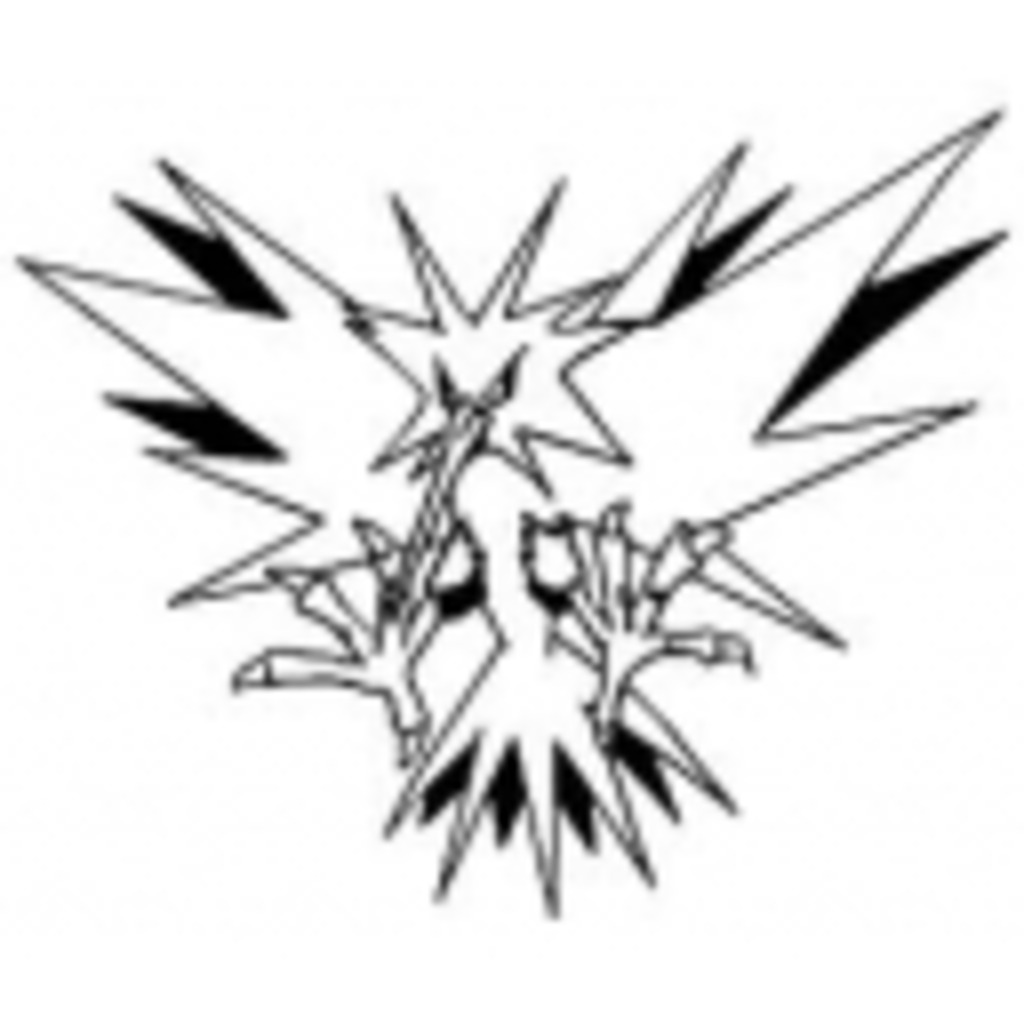 ペコリーナの下剋上ポケモン実況・対戦枠[ダブルバトル]