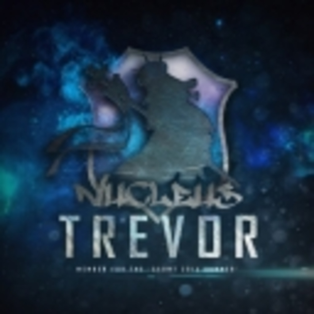 TREVORの配信