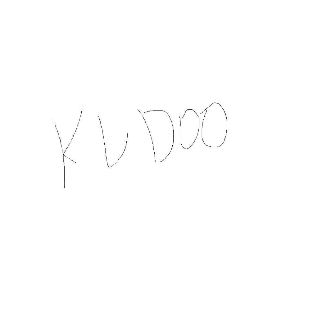 弾き語り配信~(=^・ω・^)ゞ ☆ KUDOO