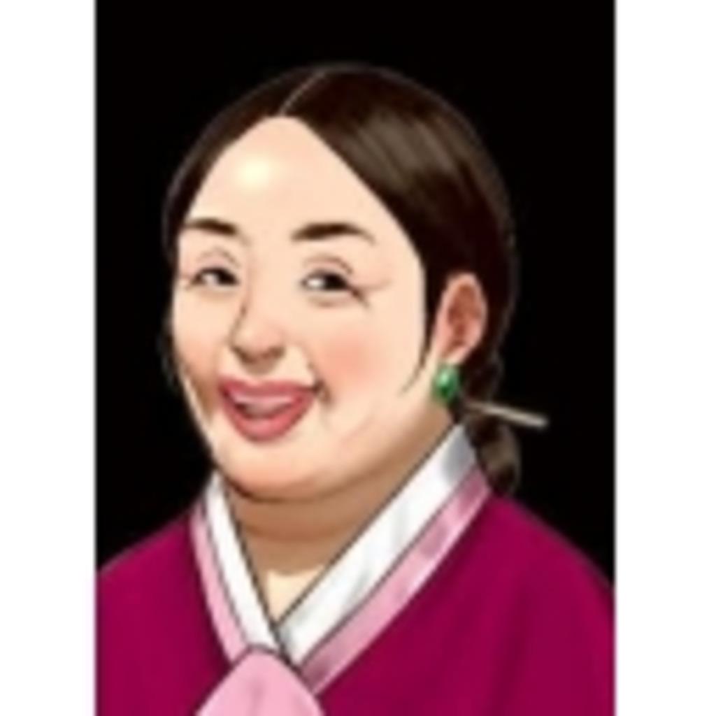なげおの巨商伝研究施設@侍CORE