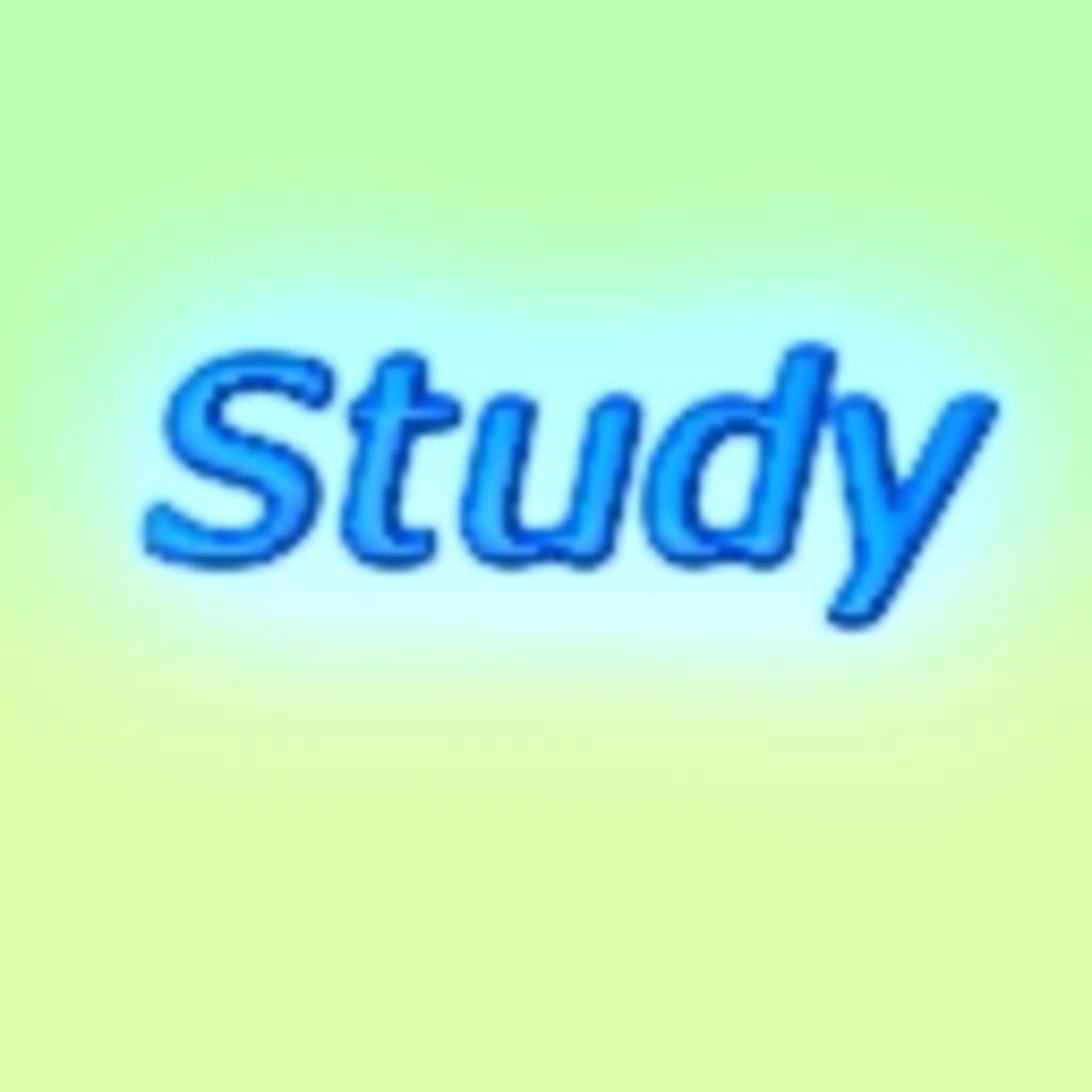 Study Studio