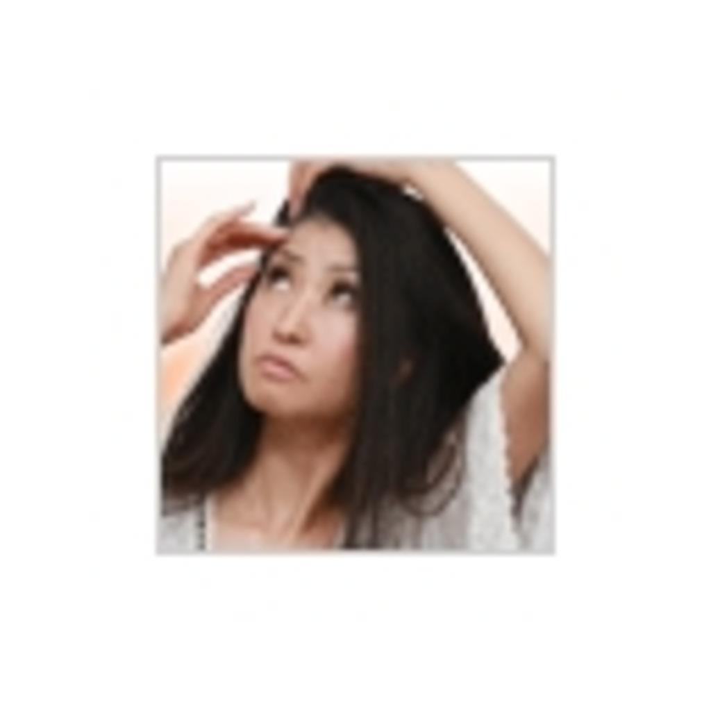 GIRIGIRIBOYS 雑談放送枠!!