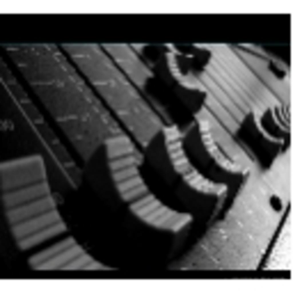 DUBMEが自分勝手に音楽やゲームを楽しむ放送