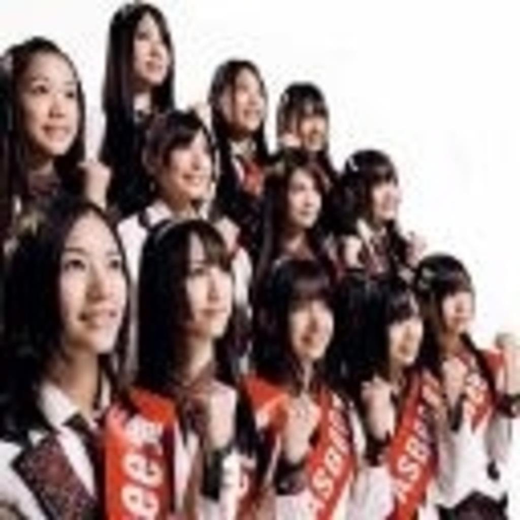 SKE48 全力応援隊コミュ