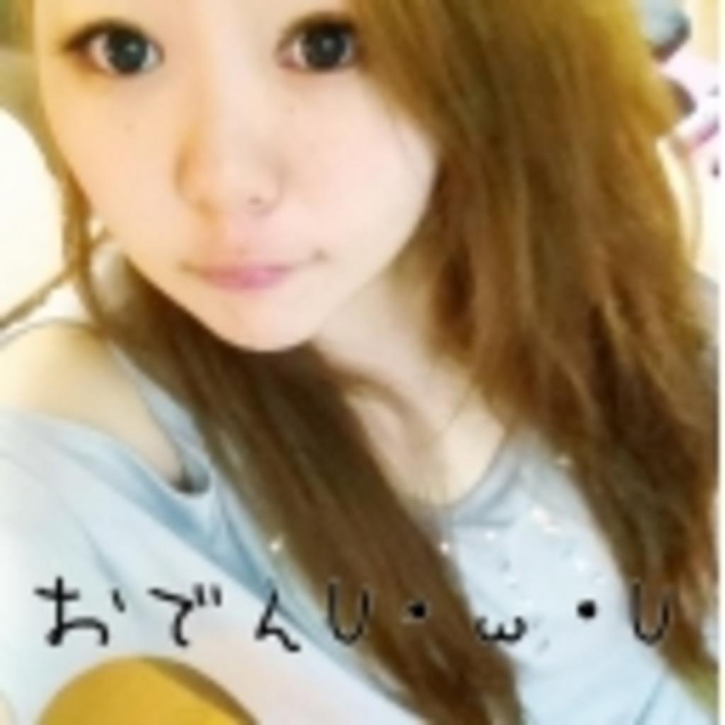 db☆おでん@ぽちゃアイドル☆db