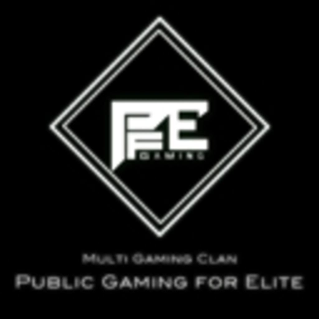 Public Gaming for Elite !!