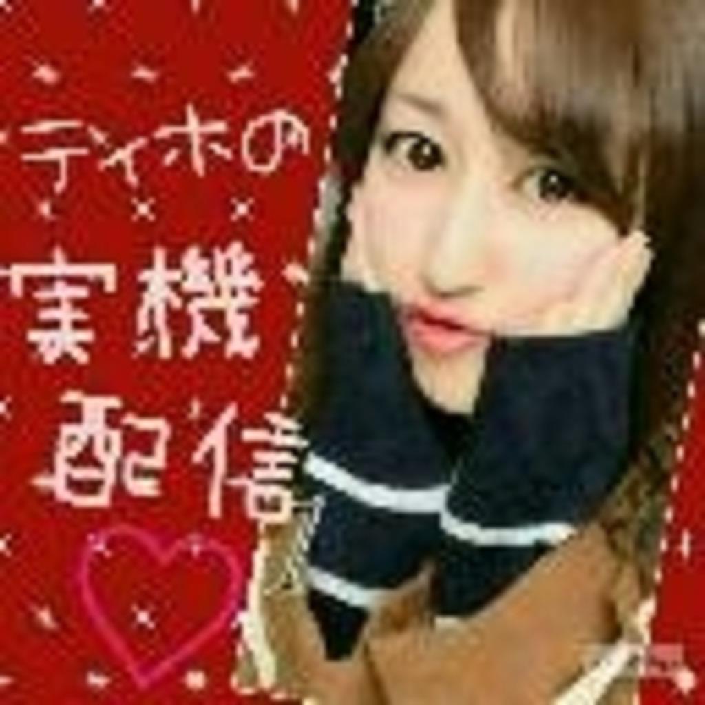 ぷにぷにナースの実機配信♥(サブコミュ)