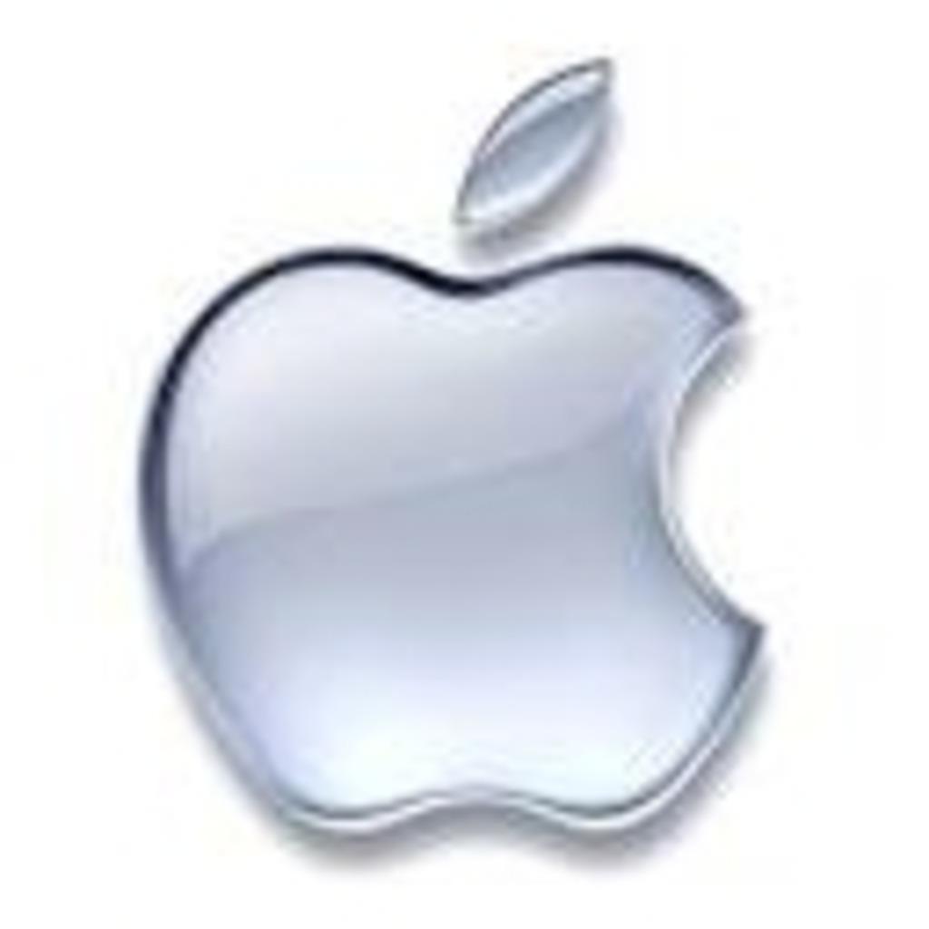 アップル放送コミュ