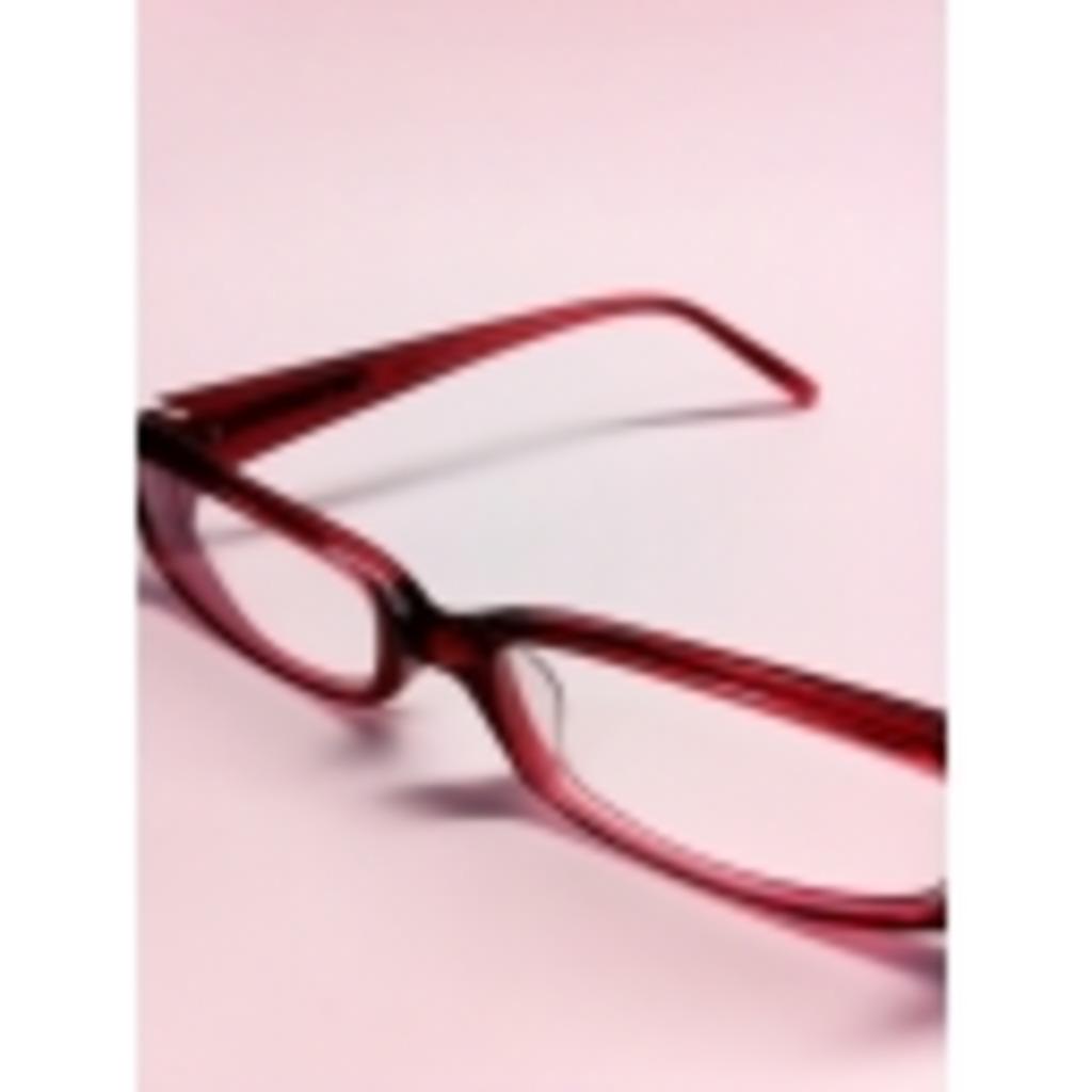 赤眼鏡の画力向上コミュ