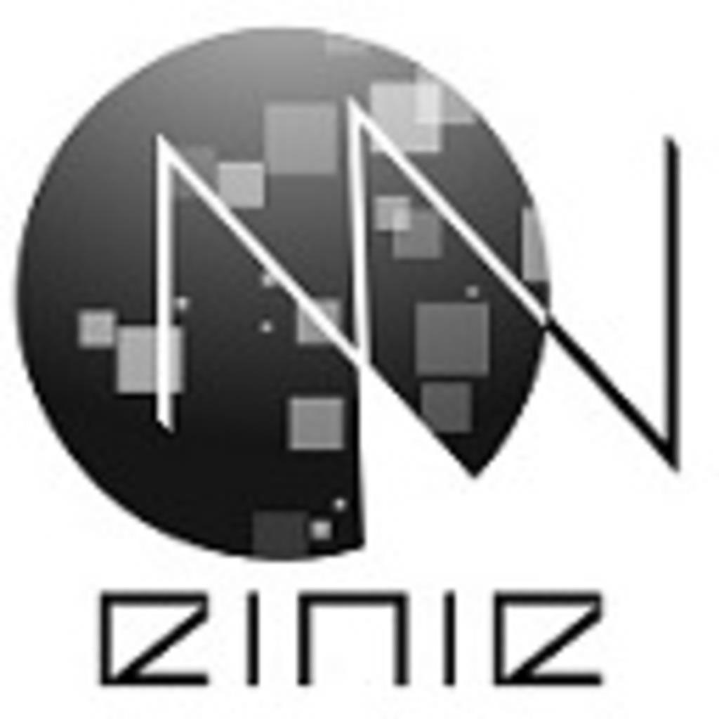 einieTV