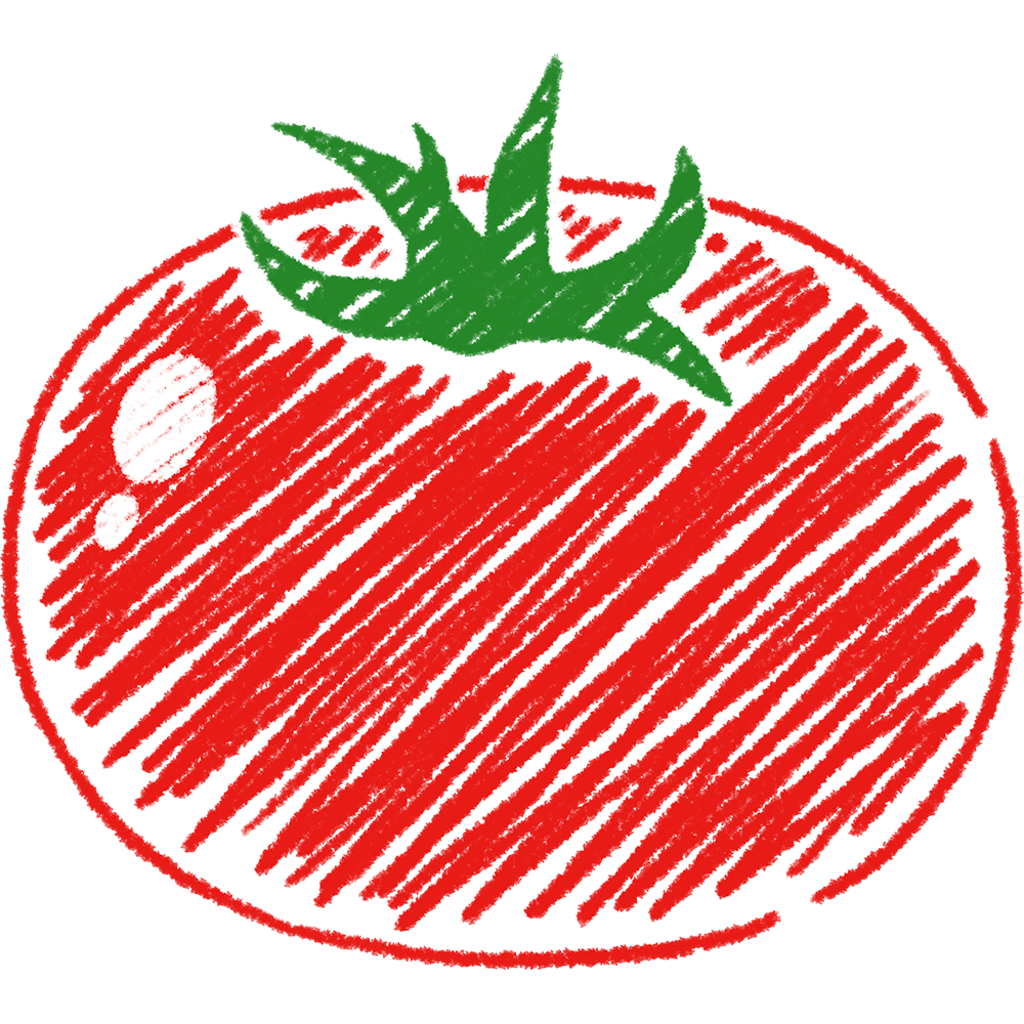 潰れたトマト配信