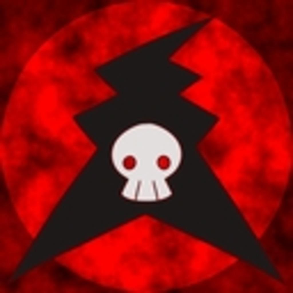 ☠ ゲーム界の死神コミュ ☠