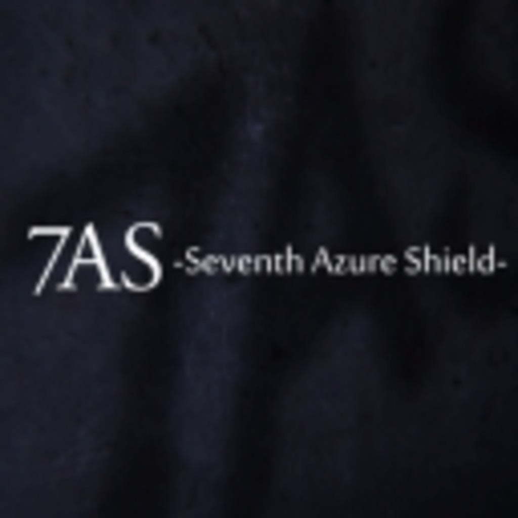 7AS -Seventh Azure Shield-