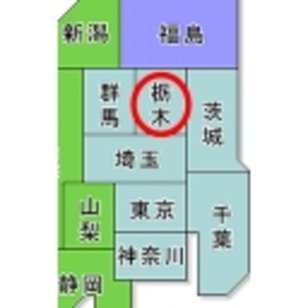 ジャギバスケ研究所(仮)