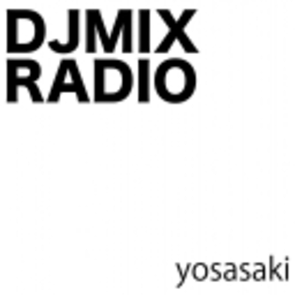 DJ MIX RADIO