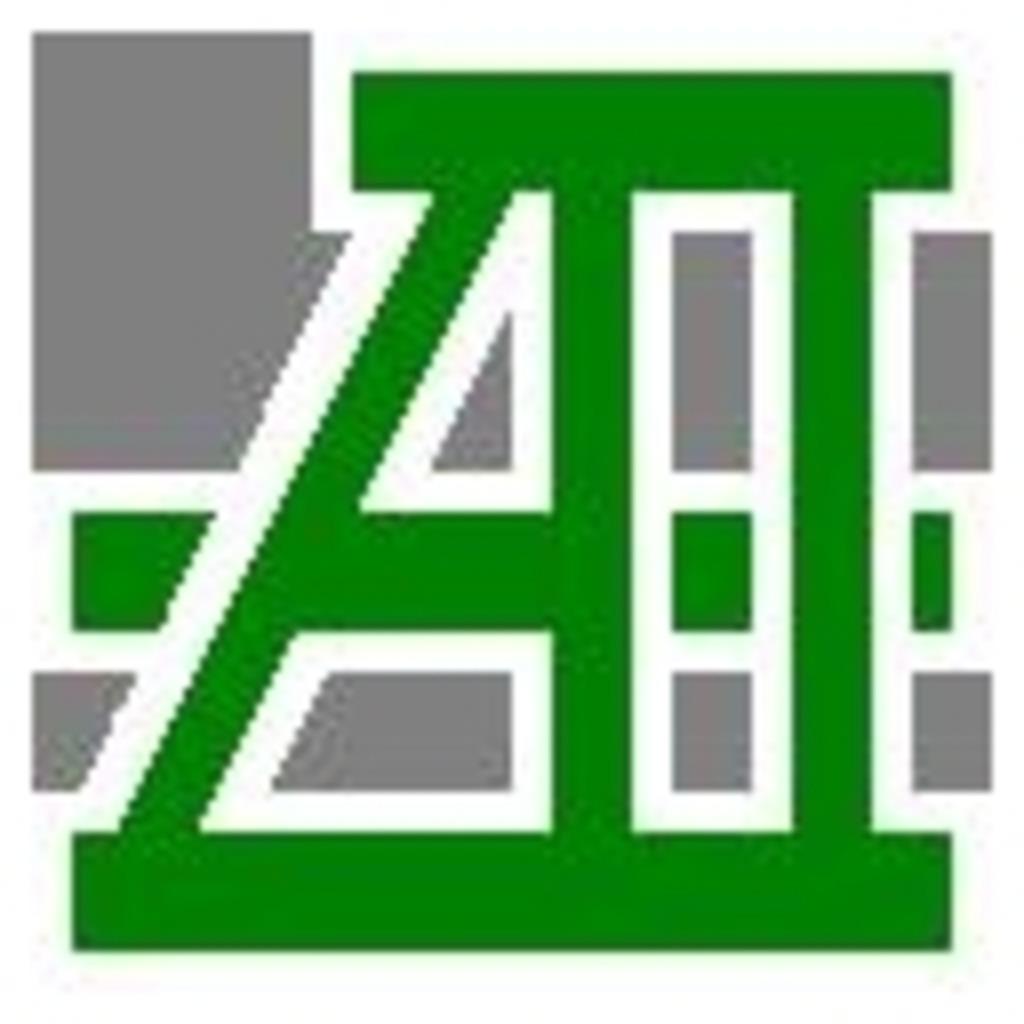A.I.系列ニコニコ支社