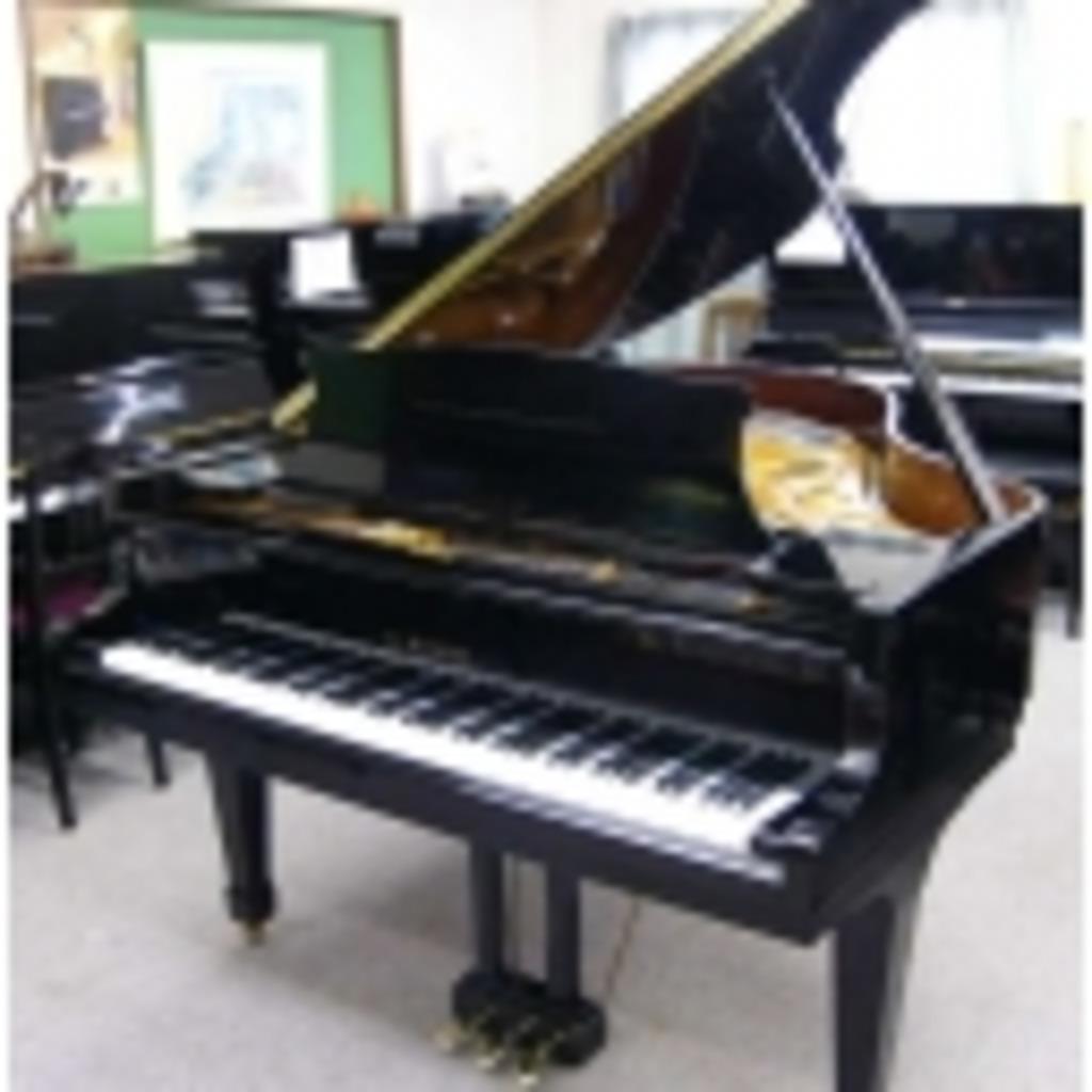 雑談、時々ピアノ、非想天則