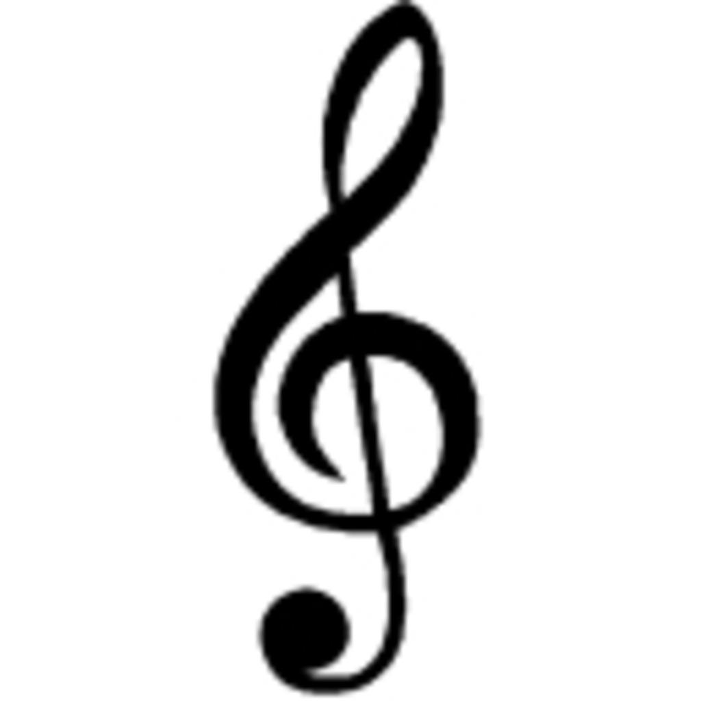 ボカロP、同人音楽、底辺の逆襲
