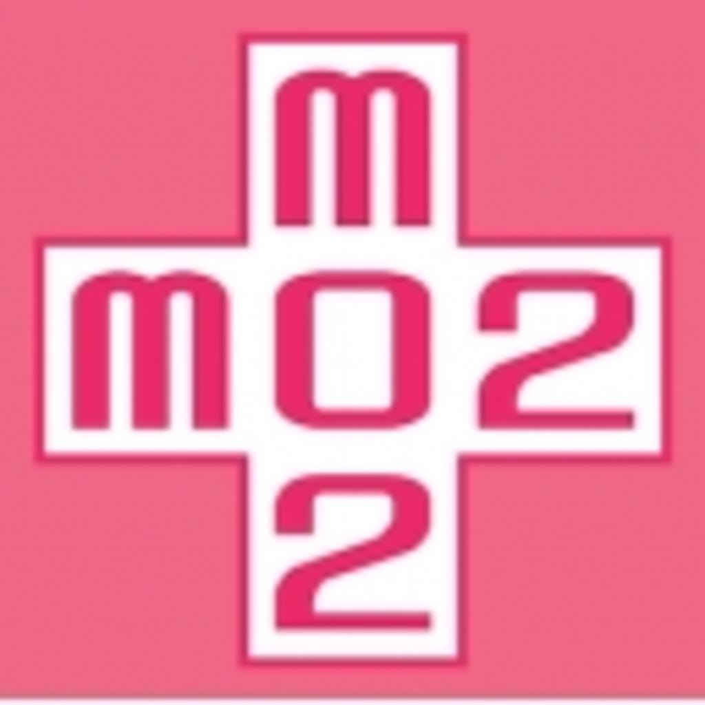 声優アイドルユニット★臓物擬人化癒し系アイドル【mo2(もつ)】