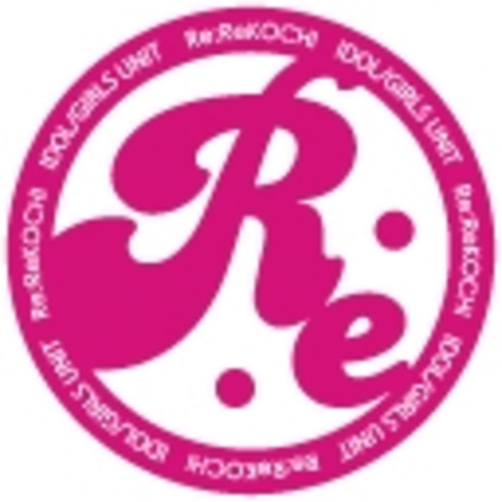 Re:ReKOCHIチャンネル
