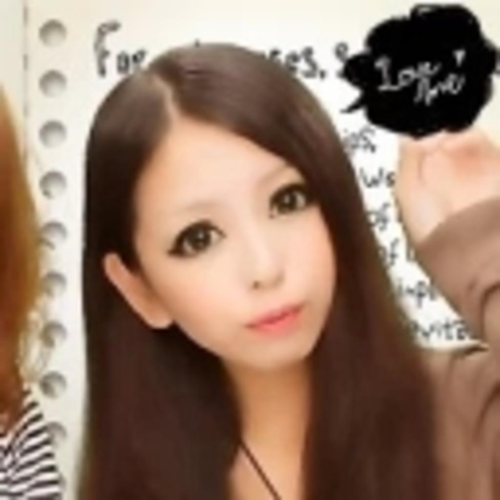 *関西女子*お嬢。#(=´∀`)人(´∀`=)