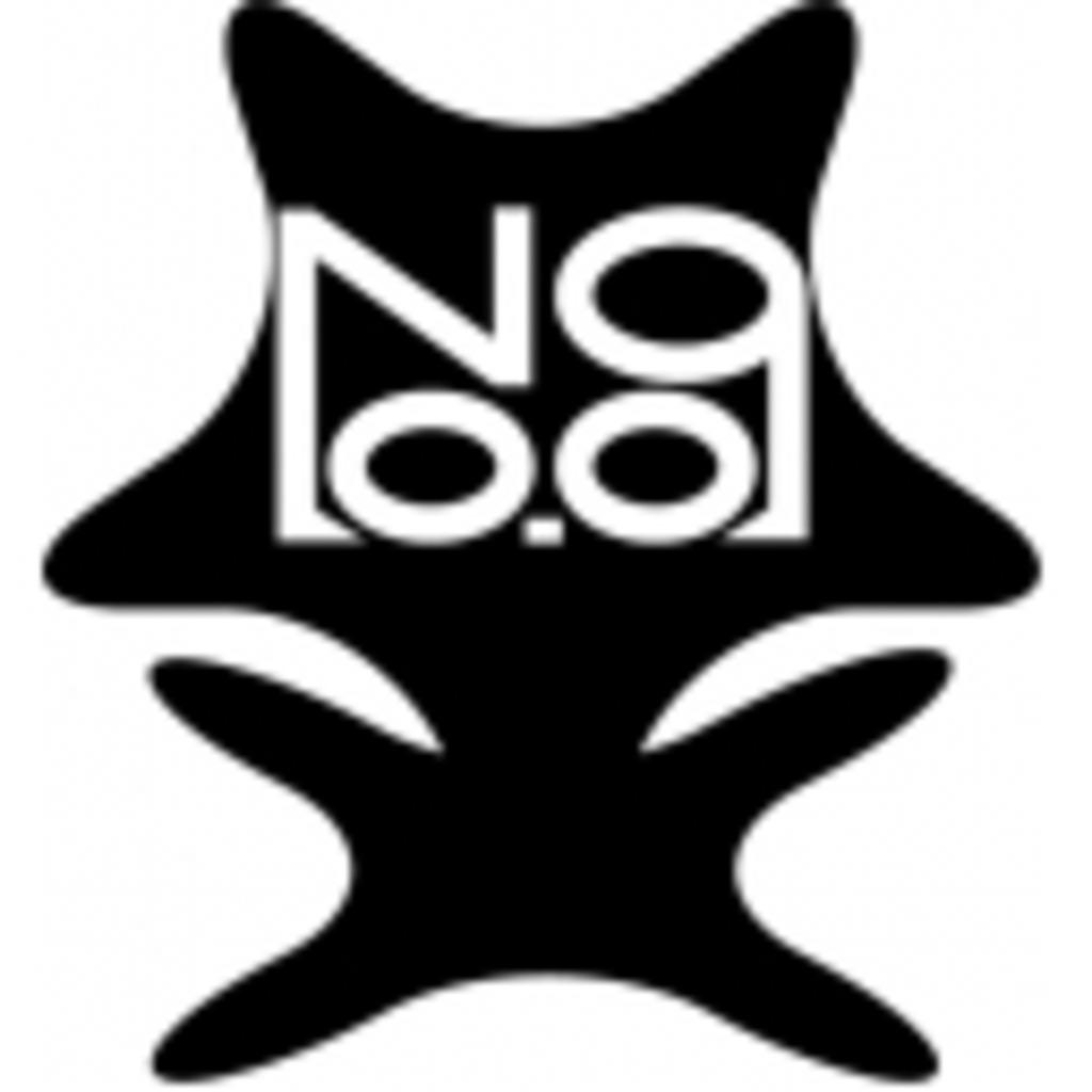 No.09 Live Cruising@NicoLive