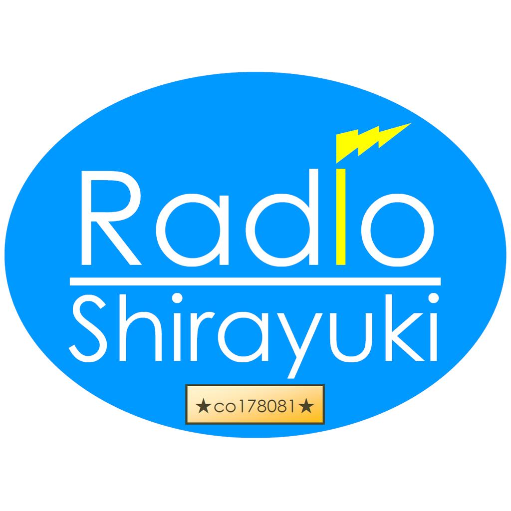 Radio Shirayuki