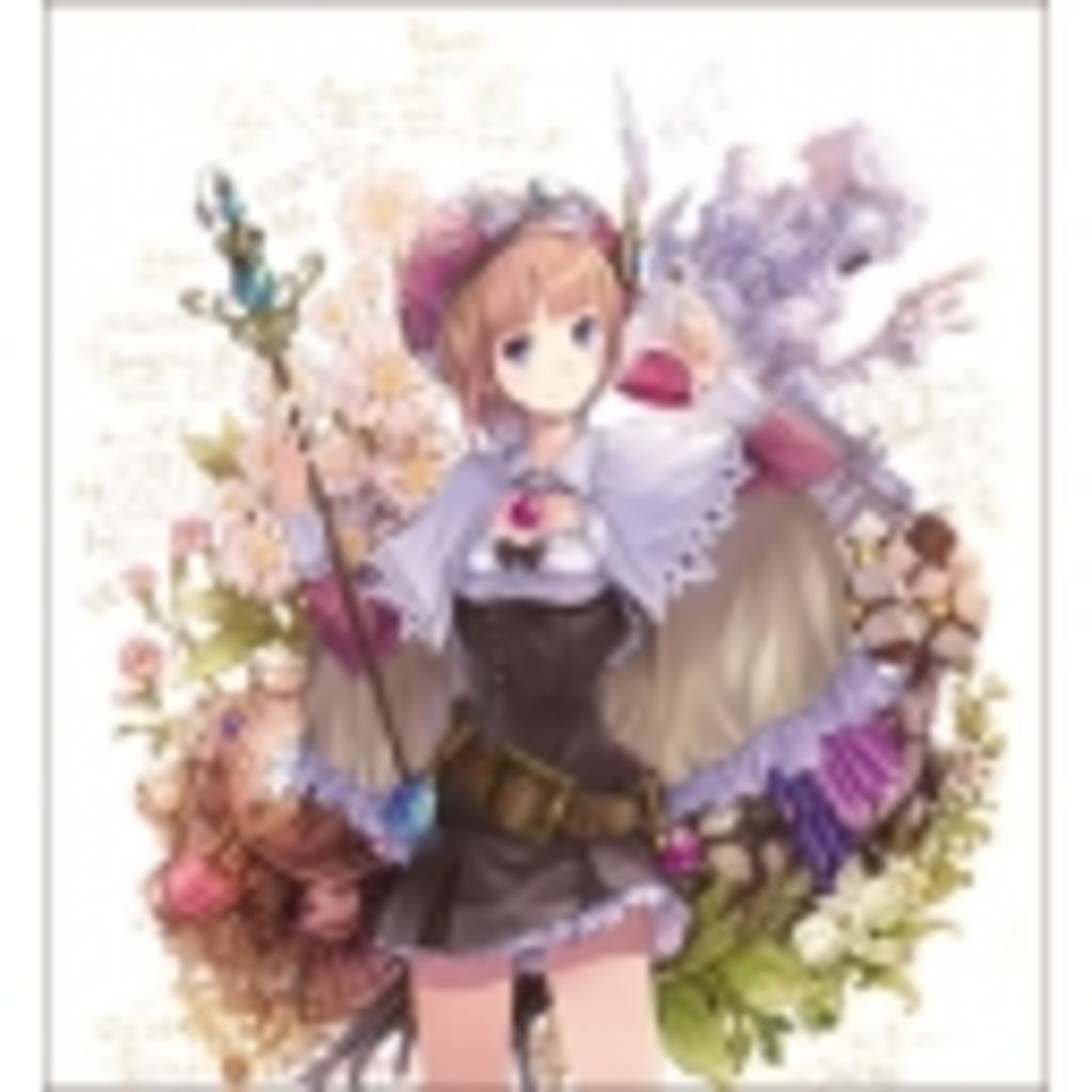 kemi-配信用コミュニティ