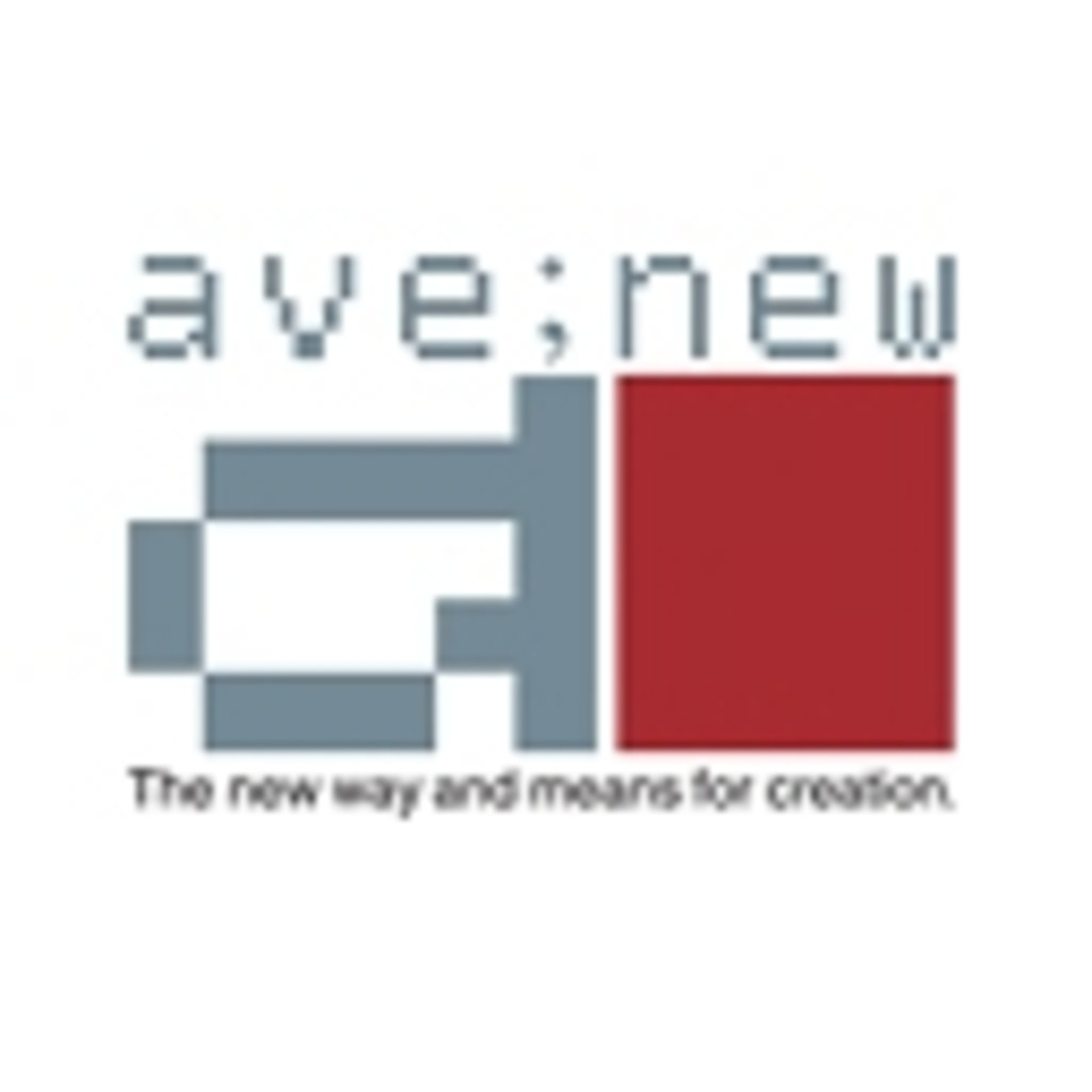 ave;new Official