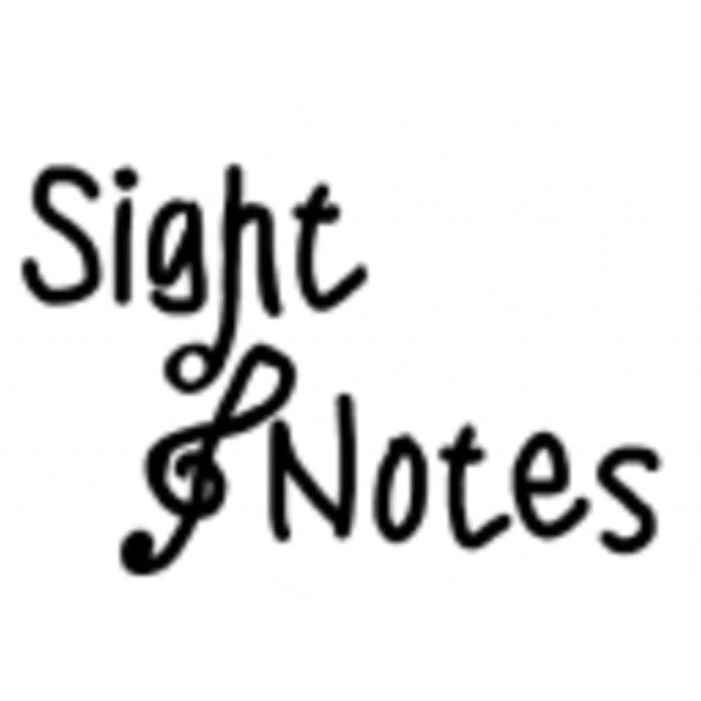 【公式】Sight of Notes【osu!】
