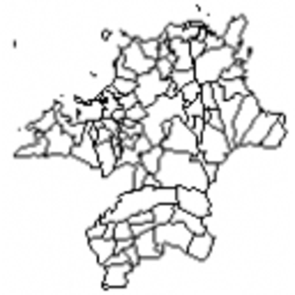 中福岡放送局