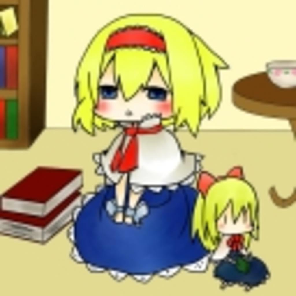 ユッキー&狛&よいこんのゲーム&雑談放送局 レッツgdgd!
