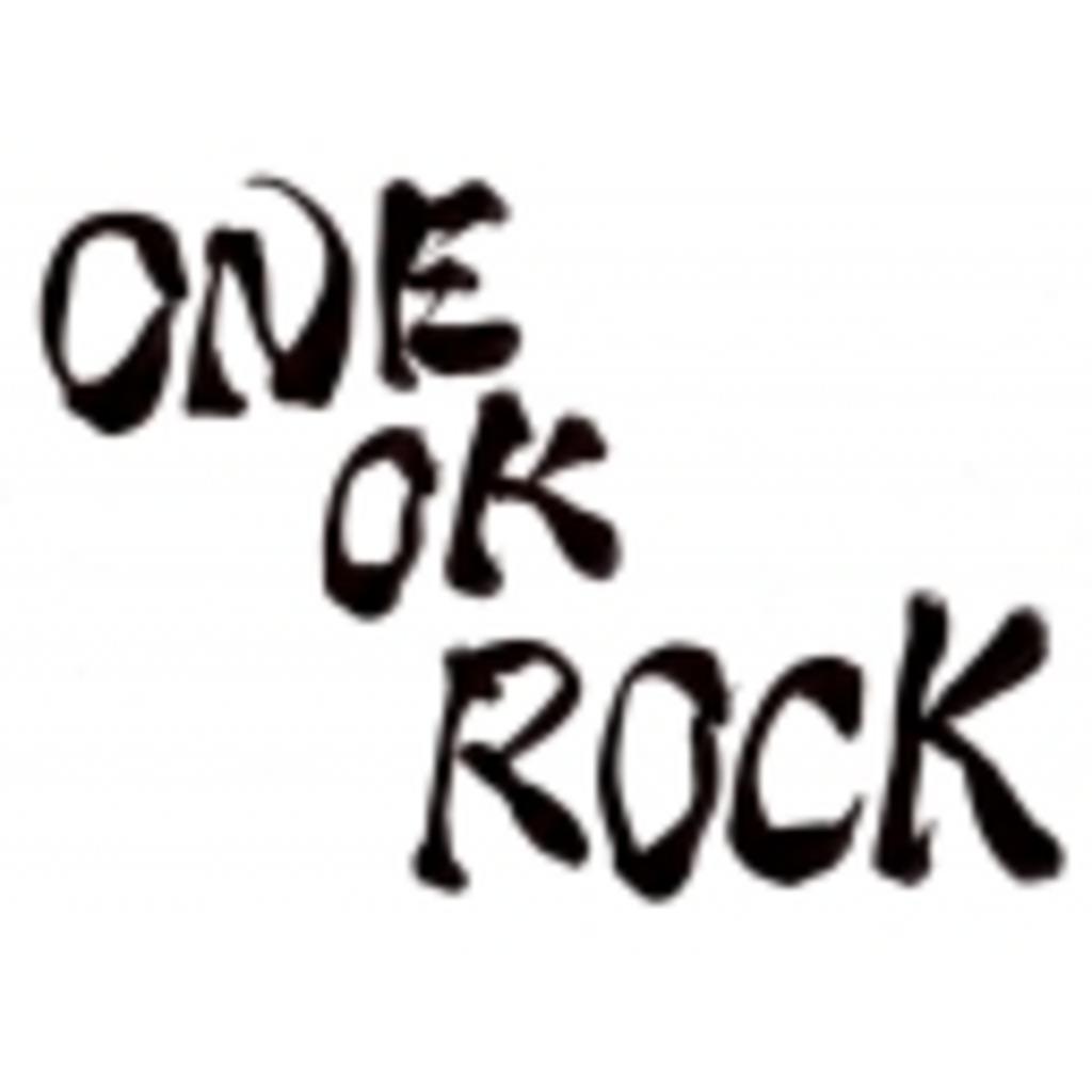 Rockのテキトーな放送局