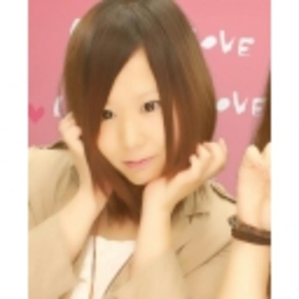 北海道@えなちろ★