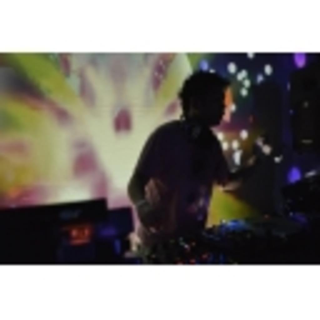 DJ D-VA