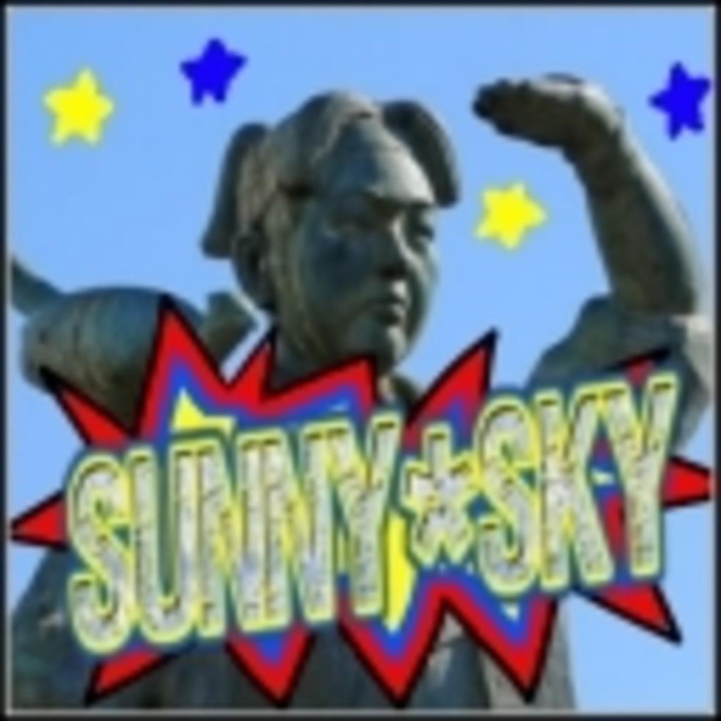 Sunny*Skyのコミュ