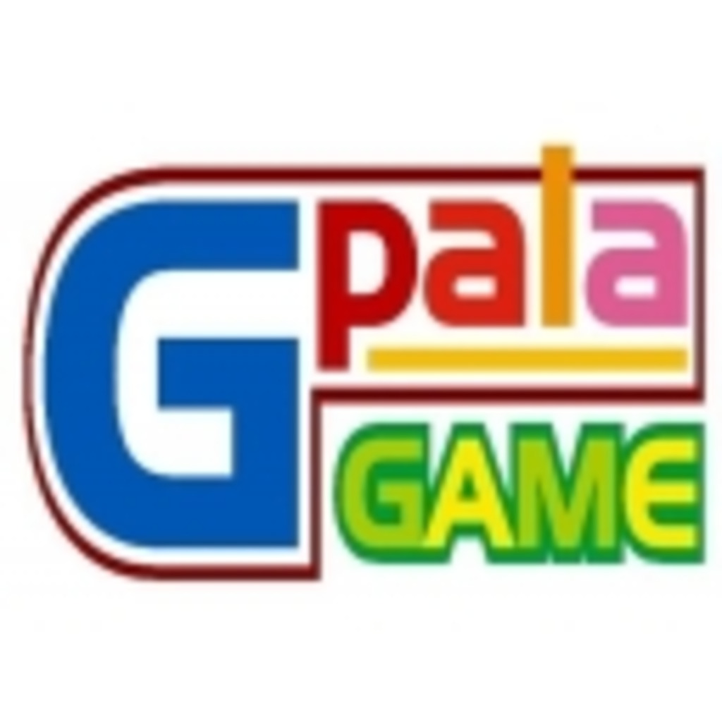 G-palaあべの店 ニコ生放送局