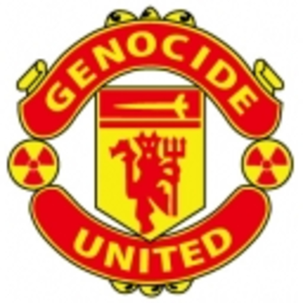 Genocide United