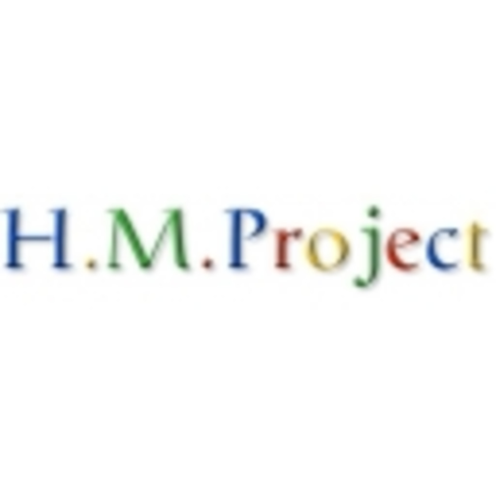 H.M.Project