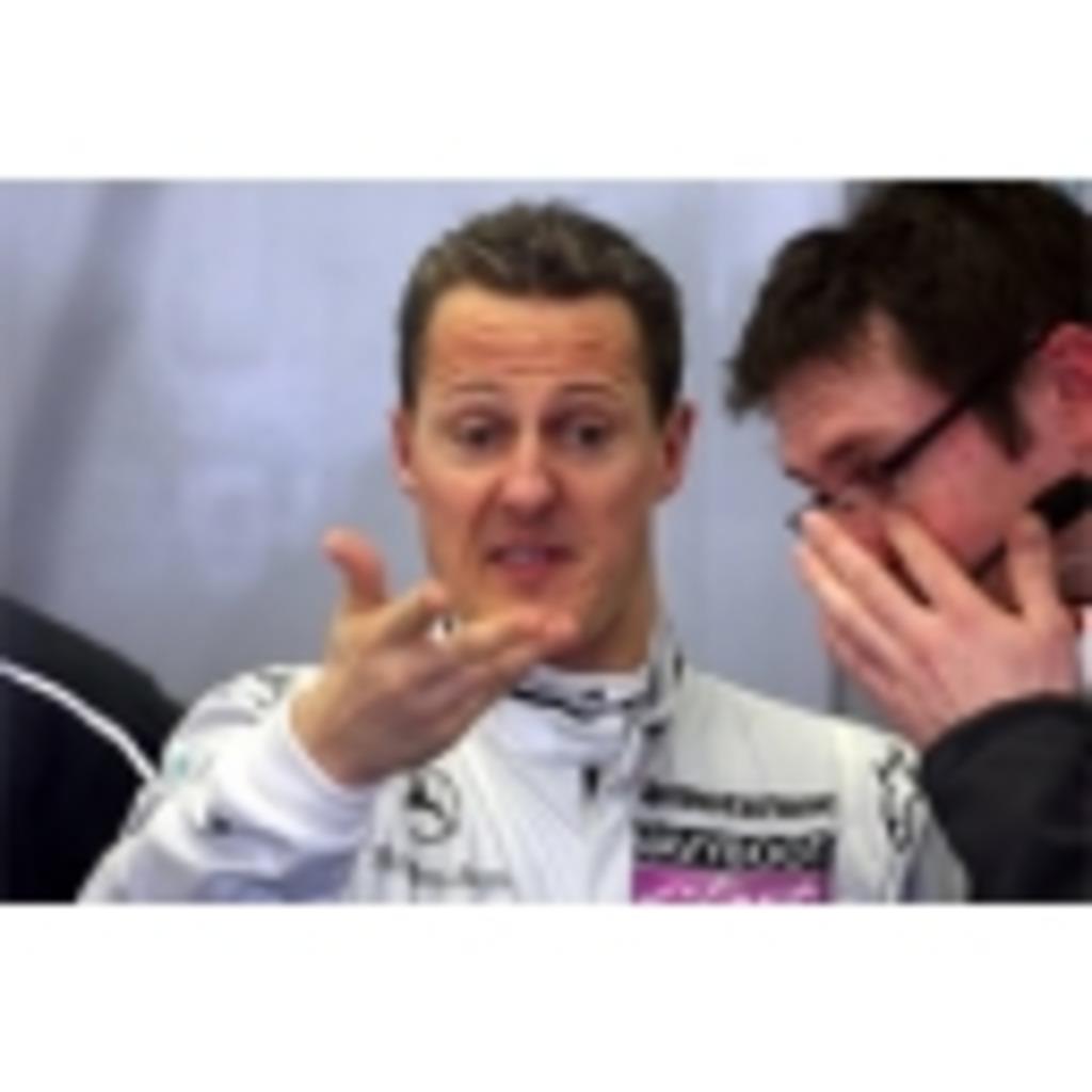 【2010】F1アドラチック選手権!!