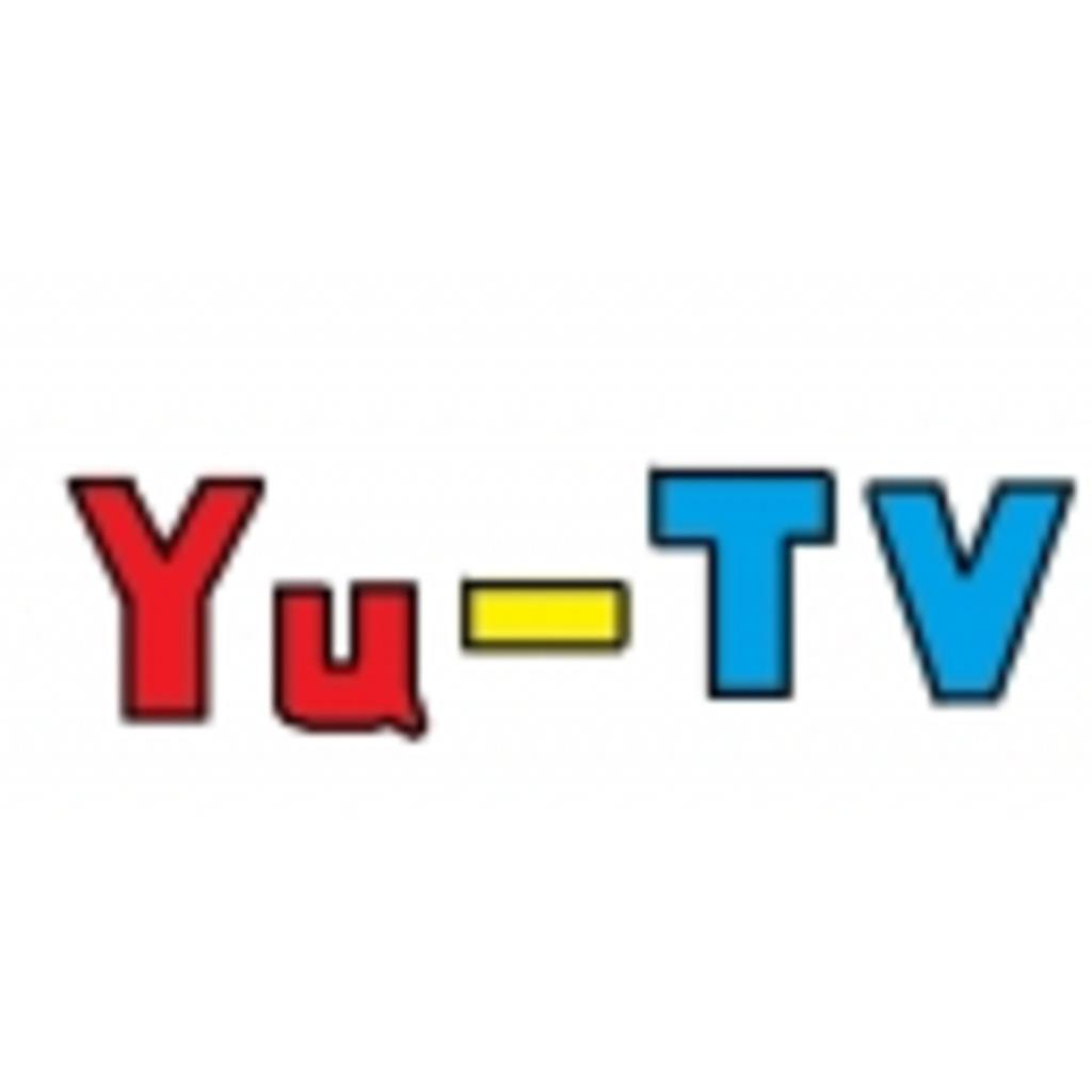 Yu-TV