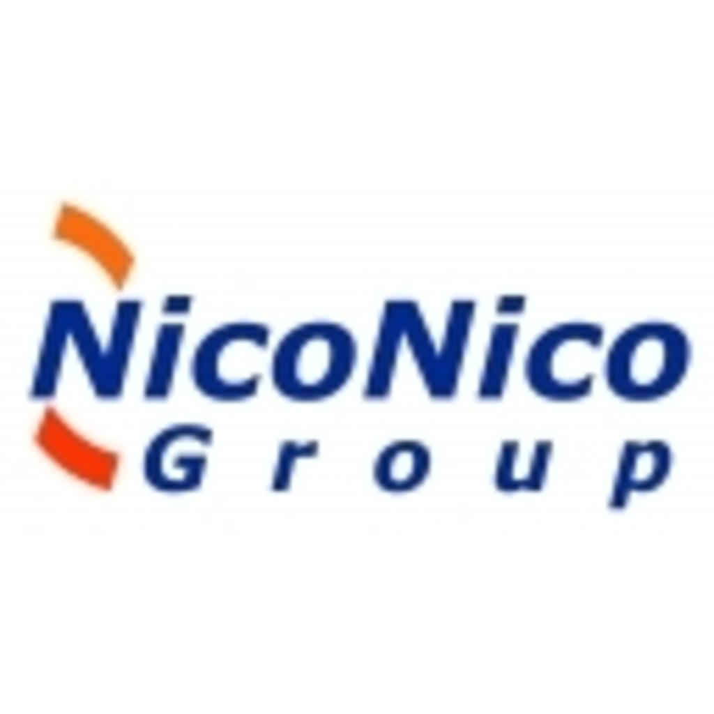 ニコニコ自動車株式会社