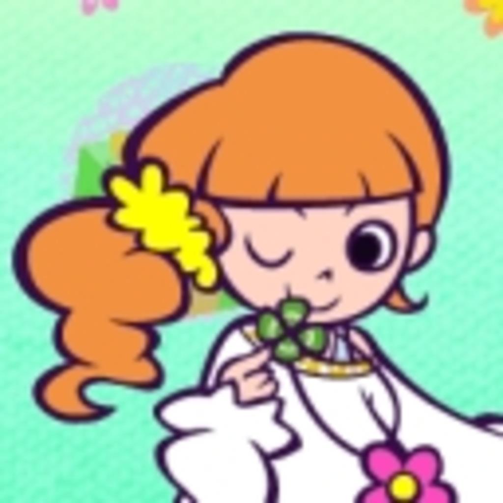 りえちゃんが嫁の人のポップン不定期放送