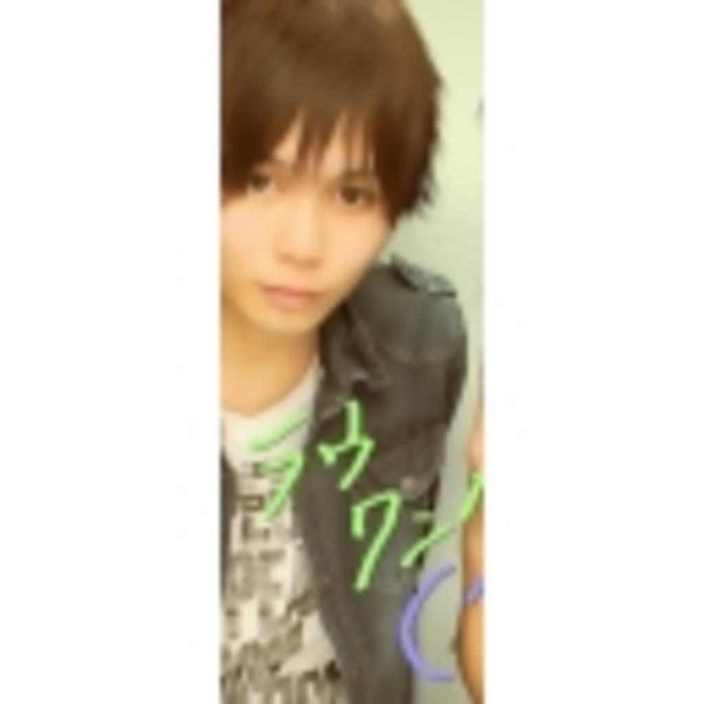 Reiさんのギター、雑談枠